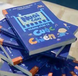 Top 6 cuốn sách nuôi dạy trẻ hay nhất 27