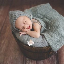 Top studio chụp ảnh bé yêu đẹp nhất tại Tp HCM 1