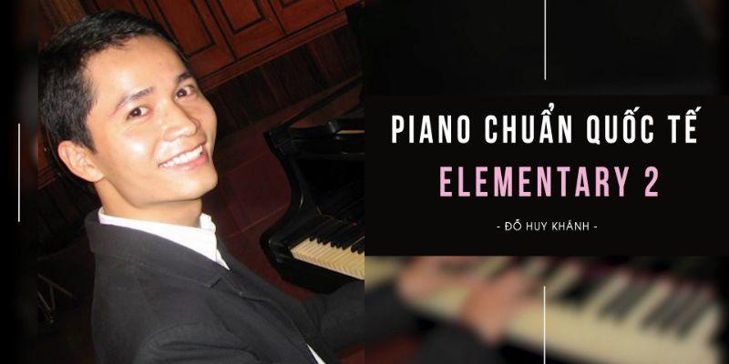 Top 5 khóa học đàn piano online tốt nhất hiện nay (có giảm giá tới 42%) 2