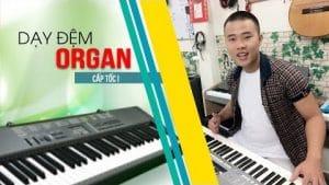 Top các khóa học đàn organ online hiện nay (có giảm giá 70%) 6