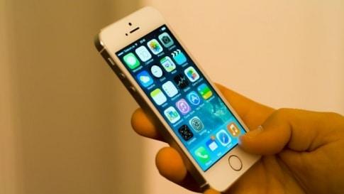 Mua điện thoại cũ giá rẻ dưới 1 triệu đáng mua nhất 2